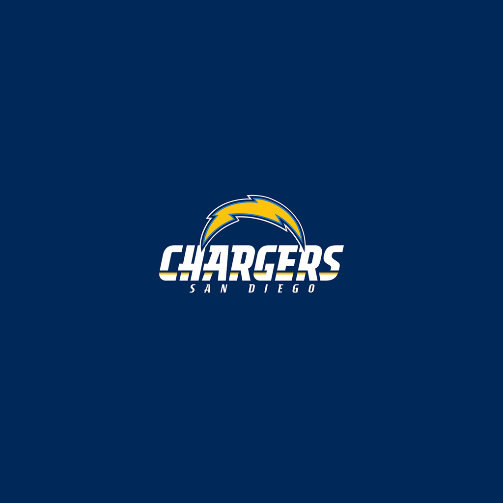 Harry Styles Quotes Wallpaper Ipad Wallpapers With The San Diego Chargers Team Logos