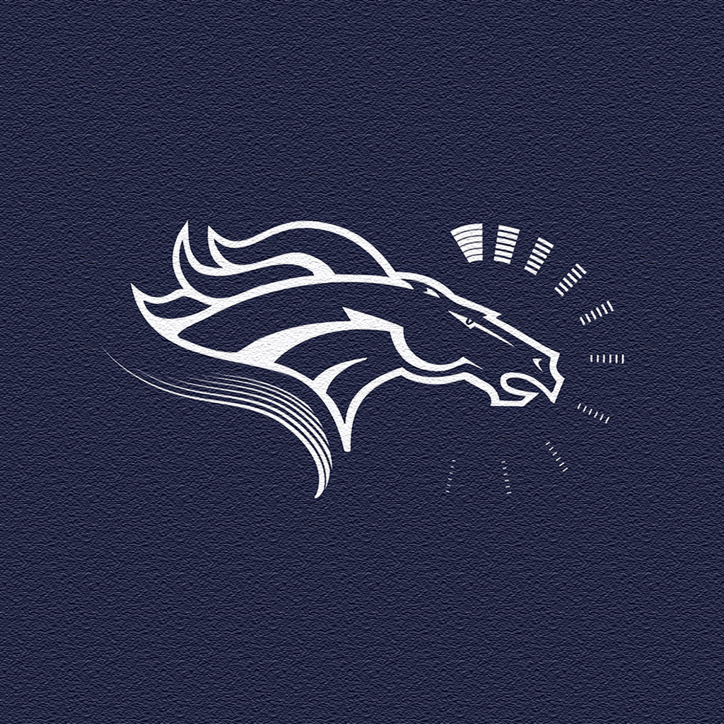Harry Styles Wallpaper Iphone Ipad Wallpapers With The Denver Broncos Team Logos