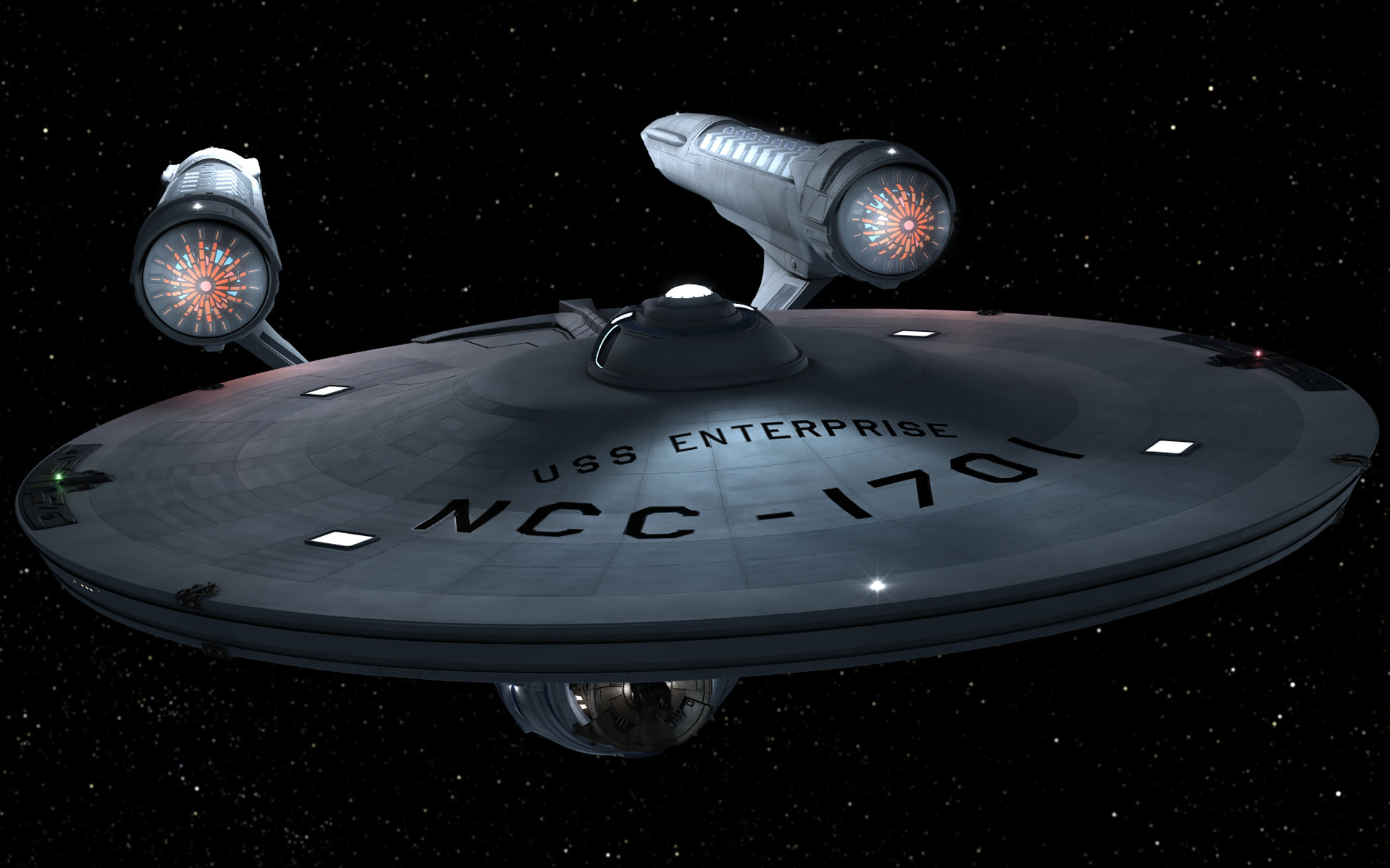 Real Friends Quotes Wallpapers Star Trek 1920 215 1200 Widescreen Wallpapers Tos Tng Ds9