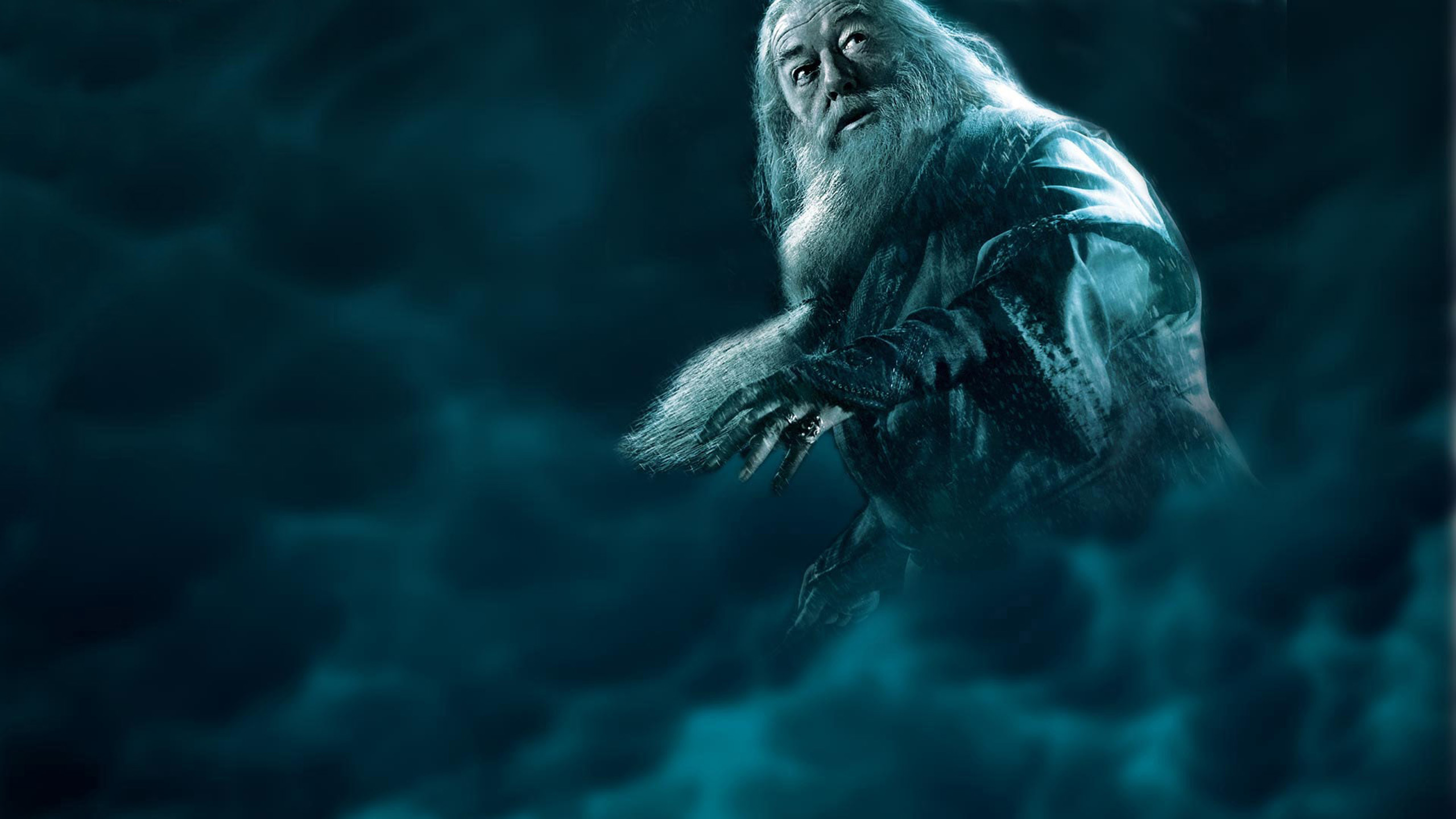 Jets Wallpaper Iphone 146 Harry Potter Movies Giant Widescreen Wallpapers 2560