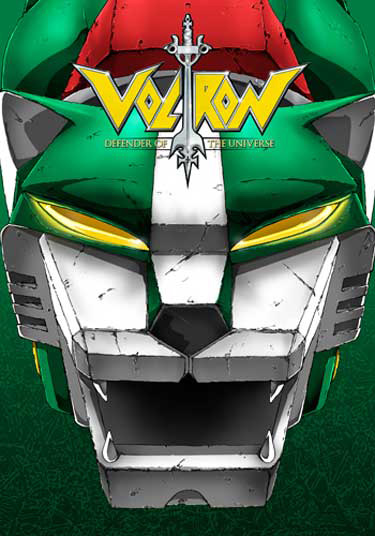How To Change The Wallpaper On Iphone Voltron Green Lion Digital Citizen