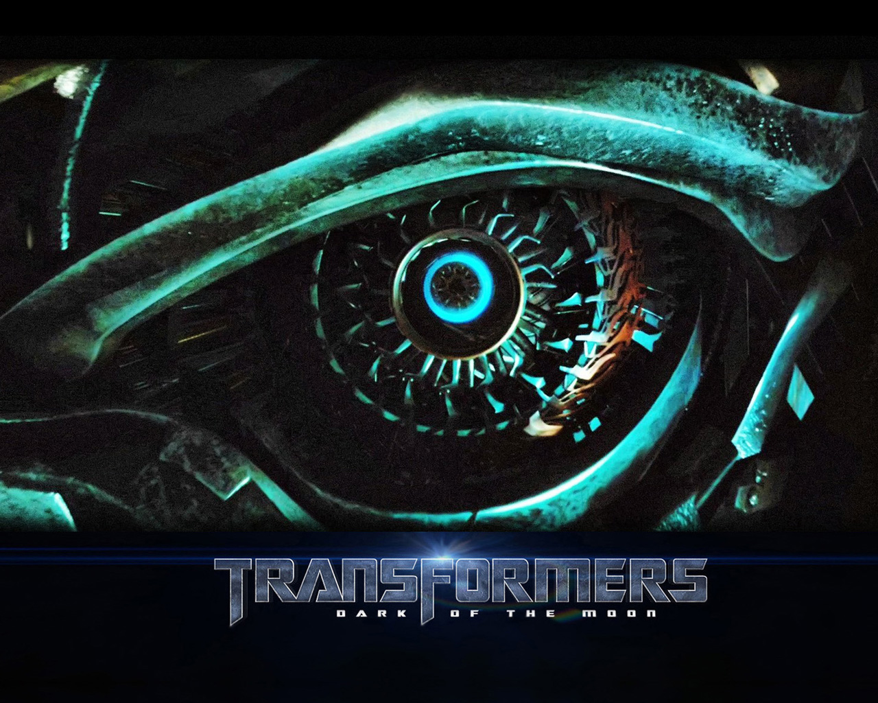 Transformers 3 Dark of the Moon Wallpapers 1280 x 1024