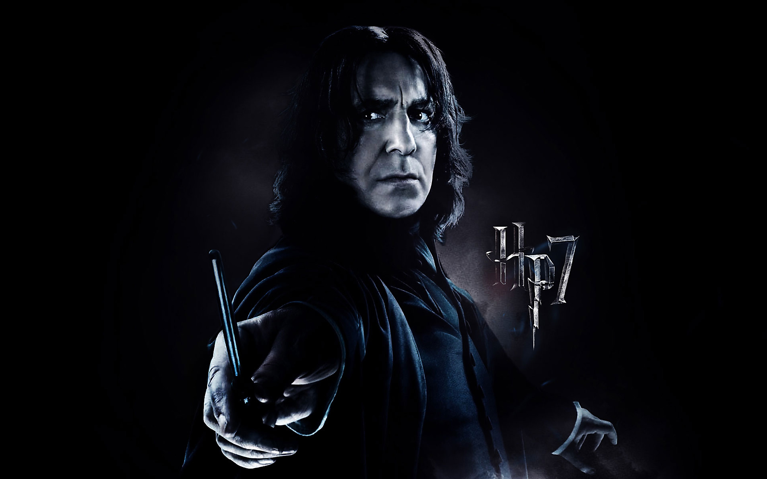 Harry Styles Wallpaper Iphone Harry Potter The Deathly Hallows Part 2 Widescreen