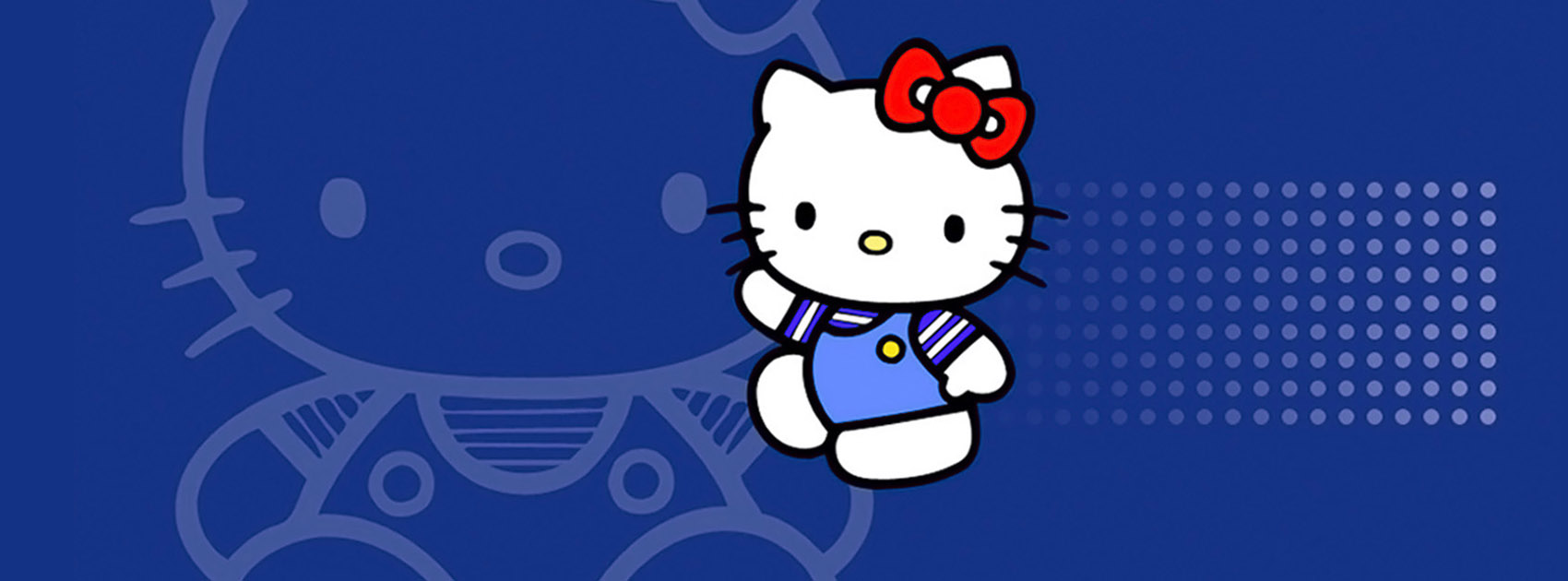 Vancouver Canucks Iphone Wallpaper Hello Kitty Blue Reverse Facebook Timeline Cover Photo Jpg