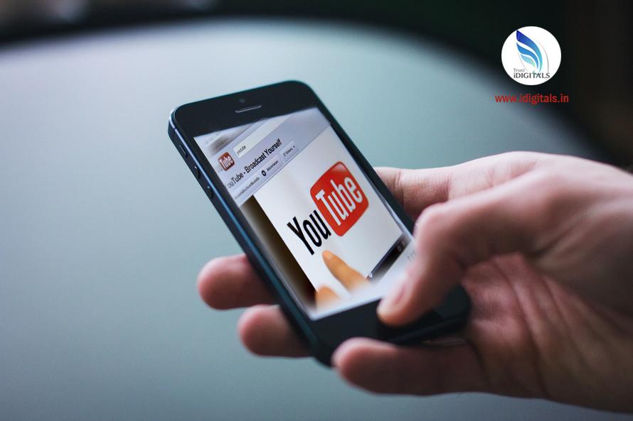 YouTube Marketing Company In Surat Gujarat|Video Marketing Company In Surat Gujarat