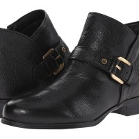 Naturalizer Jarrett  Women's  Boots
