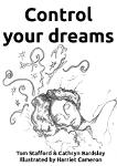 Control Your Dreams (2011)