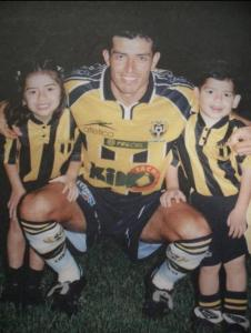 Elvis Martínez