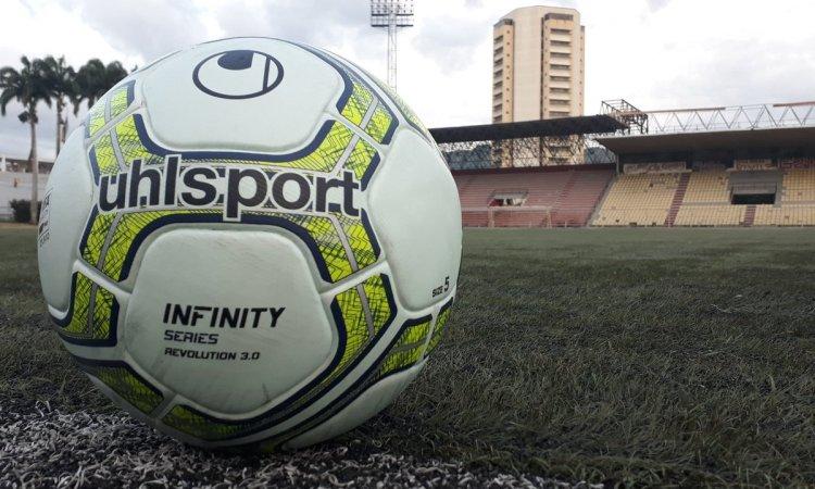 fútbol venezolano dudas