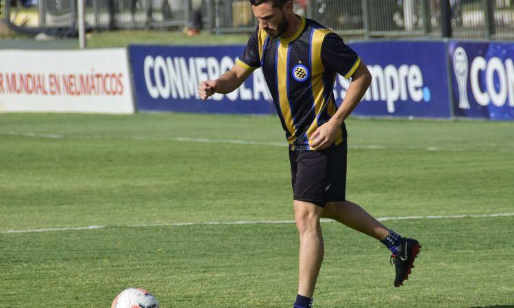 Francisco Pol