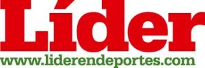 Logo Diario Líder