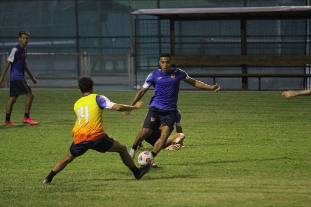 Aragua FC