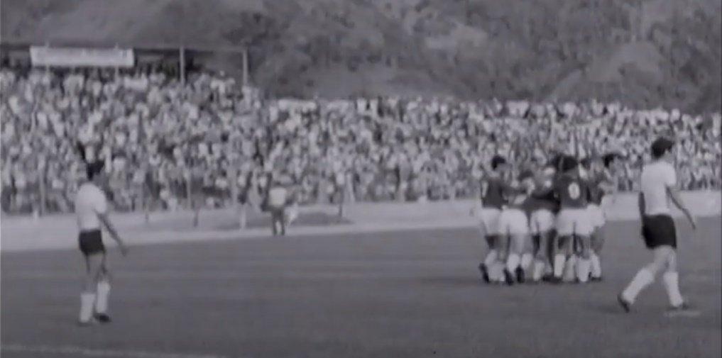 Fútbol en Mérida