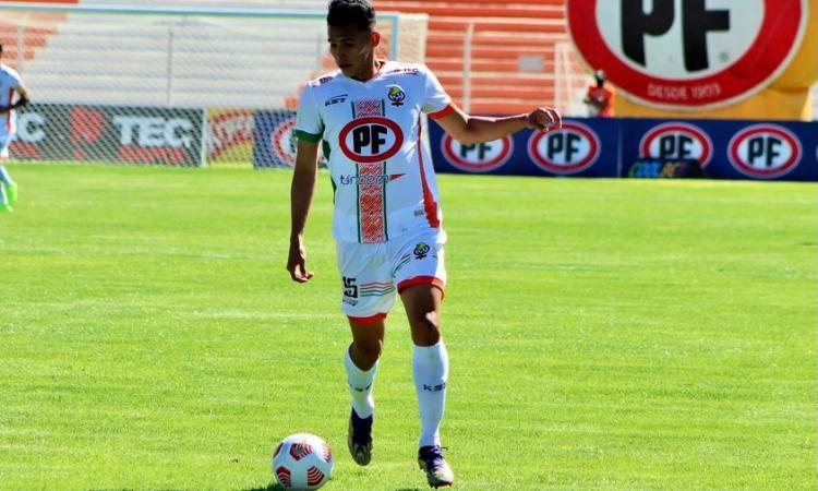 Brayan Hurtado