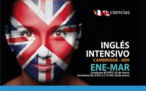 INTENSIVO-INGLES-60h-CAMBRIDGE-ENE-MAR