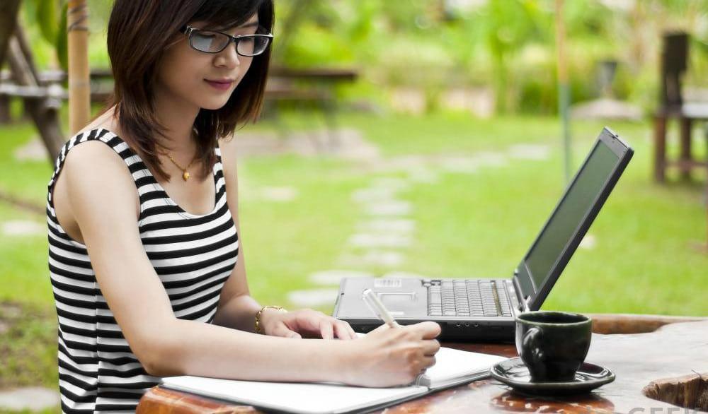 Estudar inglês 5 formas de otimizar o aprendizado da língua