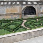 Bobini Gardens