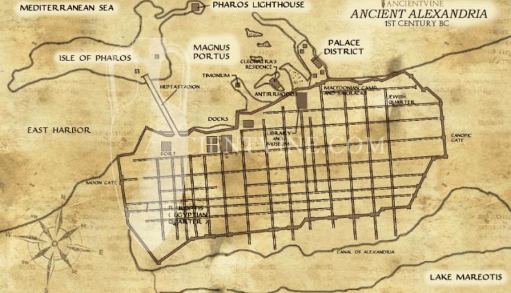 Alexandria 1 BC.png