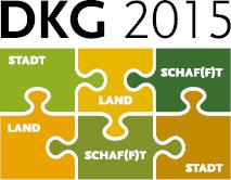 dkg-2105.logo.header