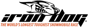 2020 Iron Dog snowmobile race official website