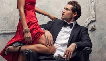 Γιατί οι άνδρες δεν θέλουν σεξ;