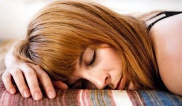Γιατί αισθάνεστε μονίμως κουρασμένοι
