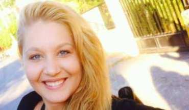 Θάνατος 21χρονης φοιτήτριας: Τα μηνύματα στο facebook και το τελευταίο πάρτι γενεθλίων