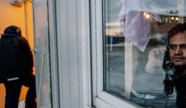 Η Νορβηγία μαθαίνει στους πρόσφυγες πώς να φέρονται στις γυναίκες