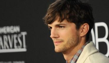Ο Ashton Kutcher (ξανα)εμπνέεται από ελληνικό αντιρατσιστικό βίντεο