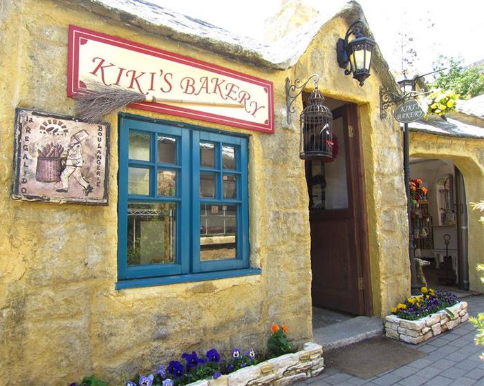 kiki-bakery-studio-ghibli-hayao-miyazaki-yufuin-floral-village-japan-4