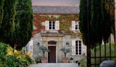 chateau-dior-708