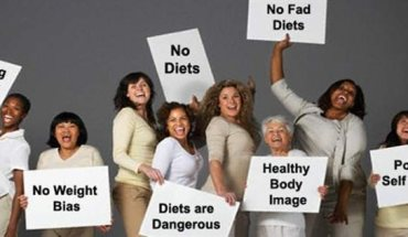no_diet_day.708 (700 x 316)