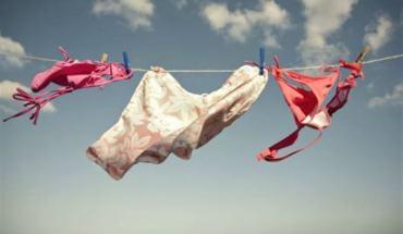 6 Καθαριστικά Tips