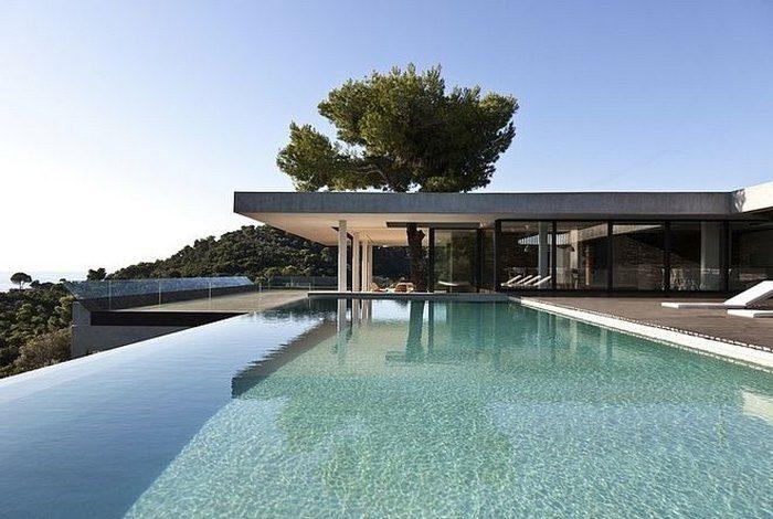 σπίτια στην Ελλάδα 39