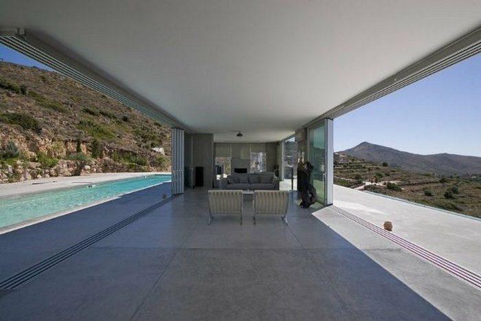 σπίτια στην Ελλάδα 51