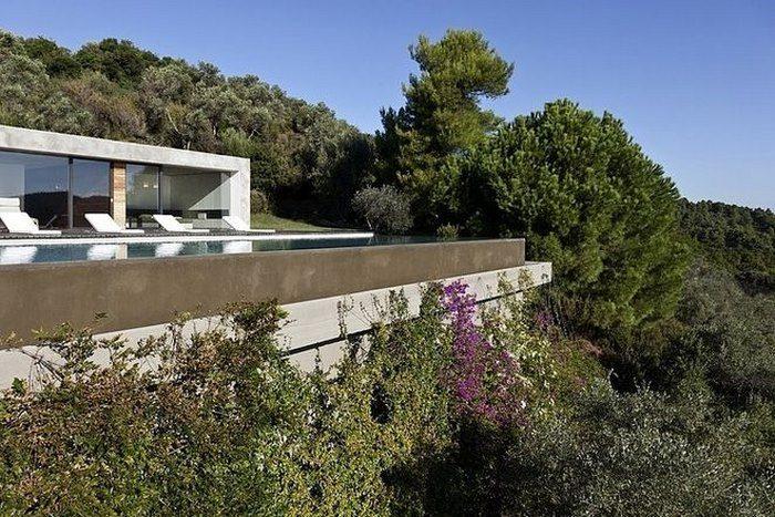 σπίτια στην Ελλάδα 42