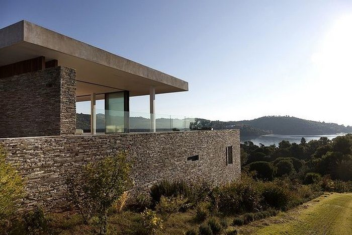 σπίτια στην Ελλάδα 43