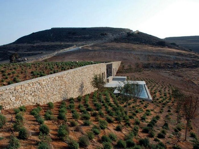 σπίτια στην Ελλάδα 3