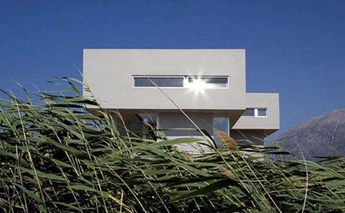 σπίτια στην Ελλάδα 20