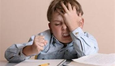 Τι βοηθάει ένα παιδί να μάθει καλύτερη ορθογραφία; 1