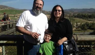 Παιδί-θαύμα: 10χρονος Έλληνας ο νεώτερος σπουδαστής σε Πανεπιστήμιο των ΗΠΑ