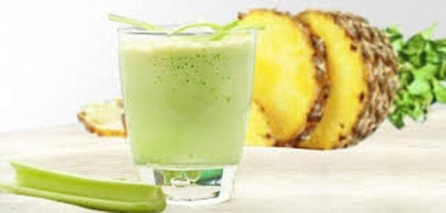 Χάστε βάρος με το σέλινο 2