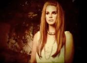 Lana-Del-Rey-carmen