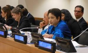 Sustainable Development Goals: the case of Pakistan