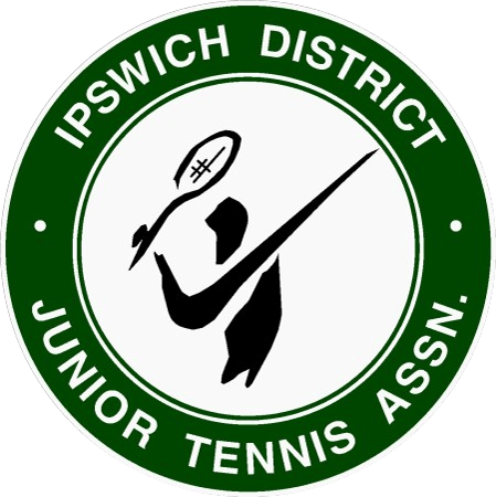 Ipswich District Junior Tennis Association