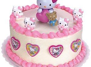 resep kue untuk ulang tahun anak