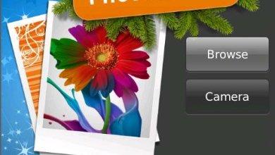 aplikasi edit poto