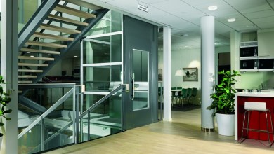aritco platform lifts