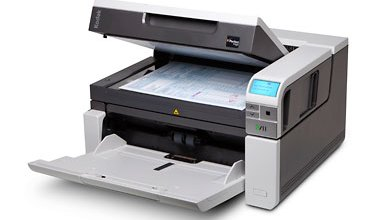 Keuntungan Menggunakan Jasa Scan Dokumen