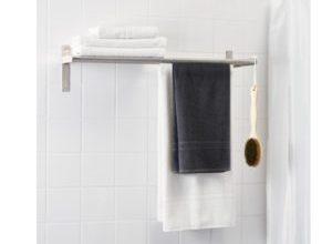 desain kamar mandi